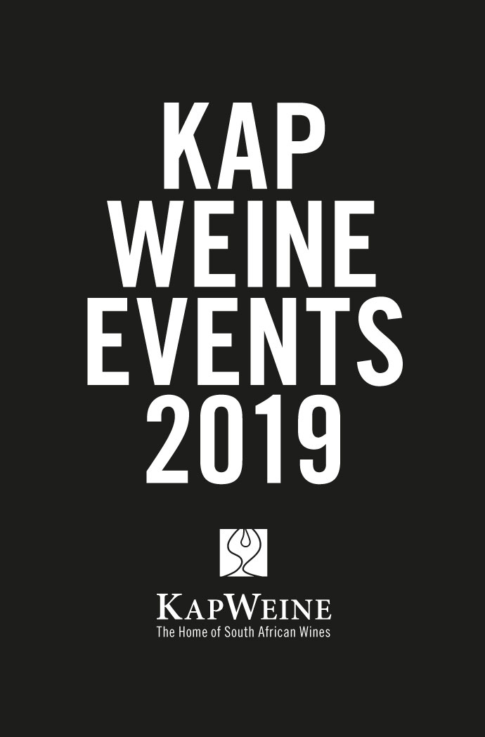 KapWeine Events2019 1